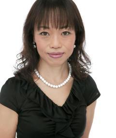 Photo of Hiroko Emori