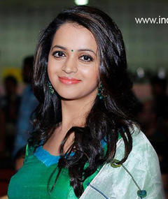 Photo of Bhavana
