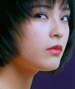 Photo of Madoka Sugawara