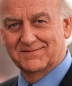 Photo of John Thaw