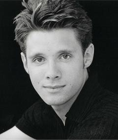 Photo of Danny Pintauro
