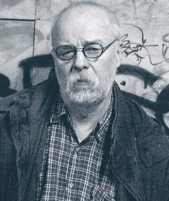 Photo of Wojciech Bruszewski