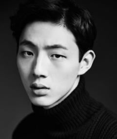 Photo of Ji Soo