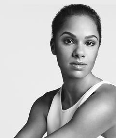 Photo of Misty Copeland