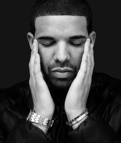 Photo of Drake