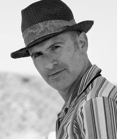 Photo of David Kerr