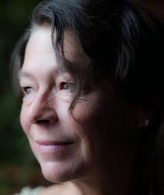 Poza lui Antje de Boeck