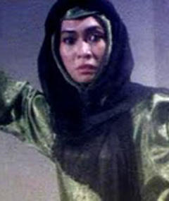 Photo of Elly Ermawati