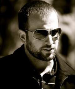 Photo of Chad Gundersen