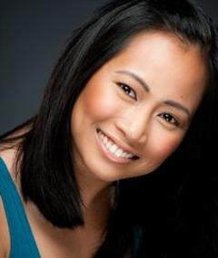 Photo of Belmarie Huynh