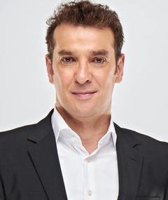 Photo of Luis Merlo