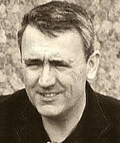 Photo of Gianfranco Baldanello
