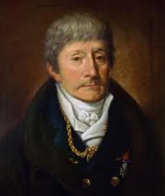 Photo of Antonio Salieri