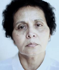 Photo of Milani Samarasinghe