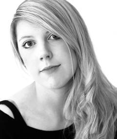 Photo of Kirsty May Hamilton
