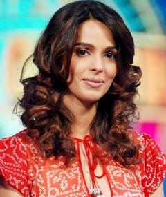 Photo of Mallika Sherawat