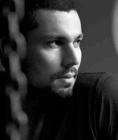 Photo of Randeep Hooda
