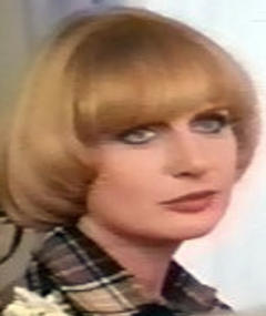 Photo of Diane Dubois