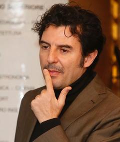 Photo of Enrico Ianniello