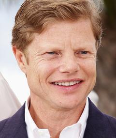 Photo of Lucien John