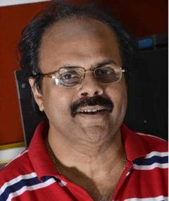 Photo of Crazy Mohan