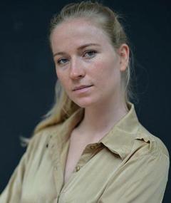 Photo of Catrina Stemmer