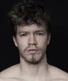 Elias Munk adlı kişinin fotoğrafı
