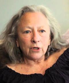 Photo of Irène Silvagni