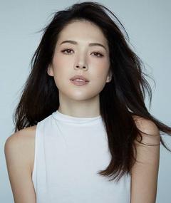 Foto av Wei Ning Hsu