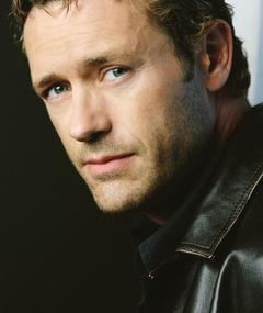 Photo of Jason O'Mara
