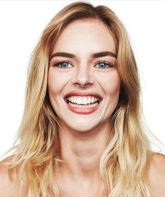 Photo of Samara Weaving
