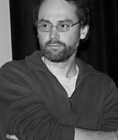 Photo of Alain Raoust