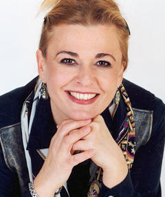 Photo of Mirela Brekalo