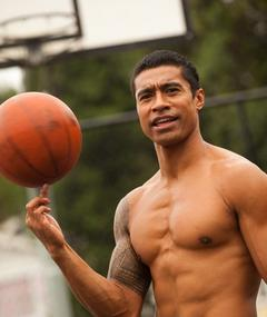 Photo of Pua Magasiva
