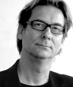 Photo of Uwe Schrader