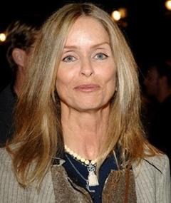 Photo of Barbara Bach