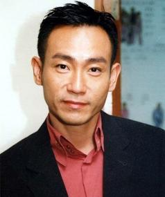 Photo of Bowie Lam