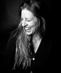 Photo of Ann Carr