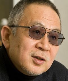 Photo of Takashi Koizumi