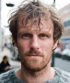 Photo of Thorbjörn Björnsson