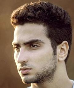 Photo of Mohamed Sharnouby