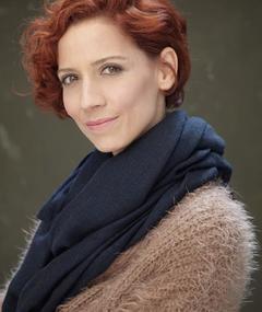 Photo of Maruia Shelton