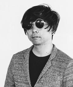Photo of Jero Yun