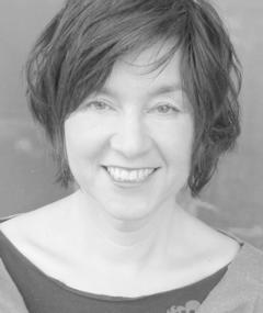 Photo of Rosemary Myers