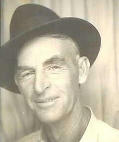 Photo of Charles Henry Smith