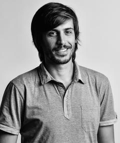 Photo of Darío Mascambroni