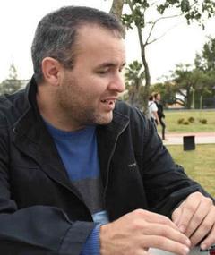Photo of Jorge Rossi