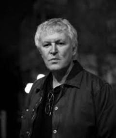 Photo of Robert Pollard