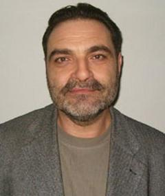 Photo of Laurențiu Damian