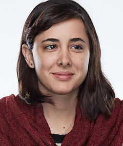 Photo of Agustina San Martín
